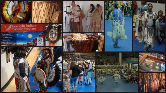 Native American Powwow Austin Texas via Ais4Austin.com