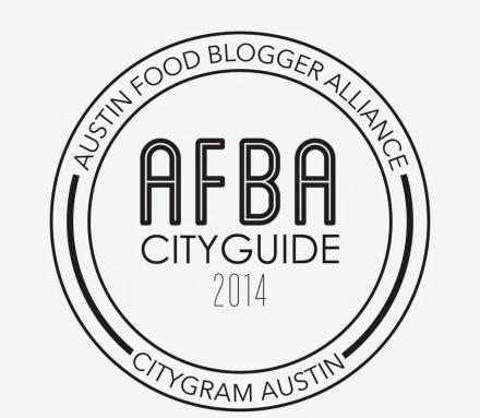 Austin City Guide 2014