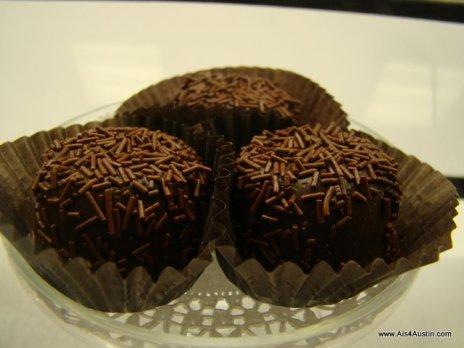 See's Chocolate Austin 3